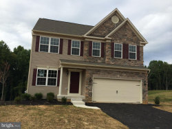 Photo of TBD Barnhart Circle, Mechanicsburg, PA 17050 (MLS # PACB126234)