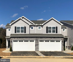 Photo of 551 Joseph COURT, Mechanicsburg, PA 17055 (MLS # PACB126252)