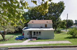 Photo of 423 W Maplewood AVENUE, Mechanicsburg, PA 17055 (MLS # PACB126256)