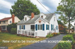 Photo of 713 S Market STREET, Mechanicsburg, PA 17055 (MLS # PACB126362)