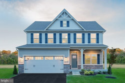 Photo of 105 Coopers Hawk WAY, Mechanicsburg, PA 17050 (MLS # PACB126504)