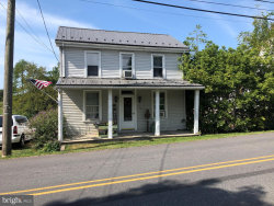 Photo of 106 Middle Spring ROAD, Shippensburg, PA 17257 (MLS # PACB127406)