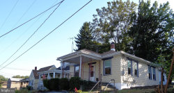 Photo of 10 Hollar AVENUE, Shippensburg, PA 17257 (MLS # PACB128258)