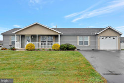 Photo of 2 Laurie DRIVE, Shippensburg, PA 17257 (MLS # PACB128984)