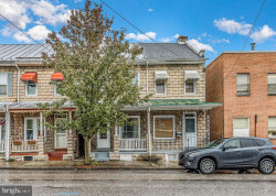 Photo of 319 Arch STREET, Carlisle, PA 17013 (MLS # PACB129282)