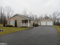 Photo of 1 Laurie DRIVE, Shippensburg, PA 17257 (MLS # PACB130356)