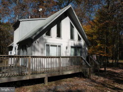 Photo of 93 Frost LANE, Albrightsville, PA 18210 (MLS # PACC115624)