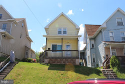 Photo of 330 N 2nd STREET, Lehighton, PA 18235 (MLS # PACC116124)