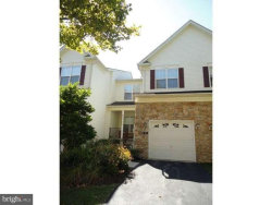 Photo of 132 Birchwood DRIVE, West Chester, PA 19380 (MLS # PACT284116)