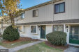 Photo of 470 Summit House, West Chester, PA 19382 (MLS # PACT286594)