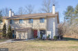 Photo of 1102 Brinton Place ROAD, Unit 13, West Chester, PA 19380 (MLS # PACT286598)