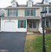 Photo of 718 Revere ROAD, West Chester, PA 19382 (MLS # PACT327464)