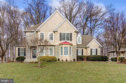 Photo of 805 Stillwood LANE, West Chester, PA 19380 (MLS # PACT415624)