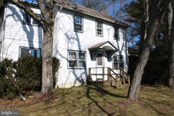 Photo of 119 W Street ROAD, Kennett Square, PA 19348 (MLS # PACT415626)