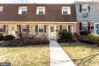 Photo of 207 Walnut Hill ROAD, Unit C7, West Chester, PA 19382 (MLS # PACT416412)