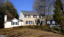 Photo of 703 Brintons Bridge ROAD, West Chester, PA 19382 (MLS # PACT416566)