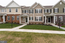Photo of 738 Sun Valley COURT, Unit 65, Chester Springs, PA 19425 (MLS # PACT474838)