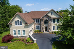 Photo of 121 Palsgrove WAY, Chester Springs, PA 19425 (MLS # PACT476382)