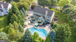 Photo of 600 Winfield WAY, Chester Springs, PA 19425 (MLS # PACT476586)