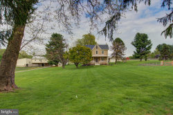 Photo of 1303 Hilltop ROAD, Chester Springs, PA 19425 (MLS # PACT477710)