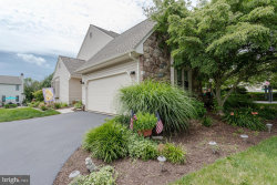 Photo of 1607 Todd LANE, Chester Springs, PA 19425 (MLS # PACT477806)