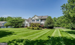 Photo of 51 Sycamore LANE, Glenmoore, PA 19343 (MLS # PACT479150)