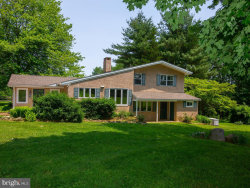 Photo of 10 Mill ROAD, Chester Springs, PA 19425 (MLS # PACT479806)