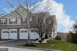 Photo of 2317 Brookshire DRIVE, Chester Springs, PA 19425 (MLS # PACT480112)