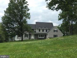 Photo of 49 Devyn DRIVE, Chester Springs, PA 19425 (MLS # PACT480536)