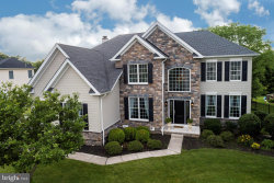 Photo of 217 Prescott DRIVE, Chester Springs, PA 19425 (MLS # PACT481870)