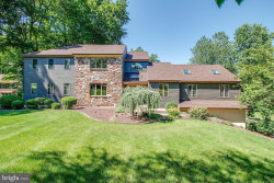 Photo of 41 Collins Mill ROAD, Chester Springs, PA 19425 (MLS # PACT482378)