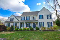 Photo of 1619 Saint Peters WAY, Chester Springs, PA 19425 (MLS # PACT485528)