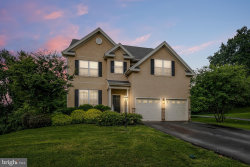 Photo of 1305 Garman DRIVE, Chester Springs, PA 19425 (MLS # PACT485656)