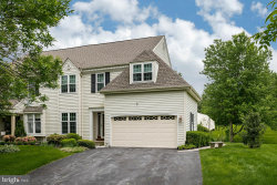Photo of 1413 Saddle LANE, Chester Springs, PA 19425 (MLS # PACT486110)