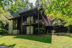 Photo of 1450 Pikeland ROAD, Chester Springs, PA 19425 (MLS # PACT486286)