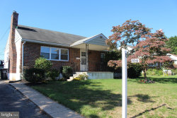 Photo of 394 Anderson AVENUE, Phoenixville, PA 19460 (MLS # PACT488558)