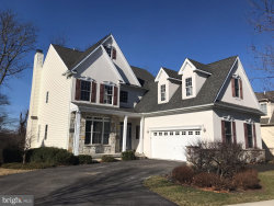 Photo of 322 Waynebrook DRIVE, Chester Springs, PA 19425 (MLS # PACT489834)