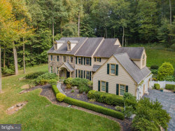 Photo of 1246 Hollow ROAD, Chester Springs, PA 19425 (MLS # PACT490694)