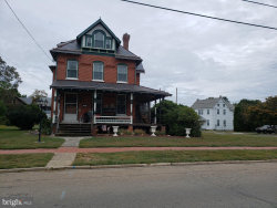 Photo of 541 Broad STREET, Oxford, PA 19363 (MLS # PACT491572)