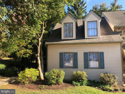Photo of 500 Pickering Station DRIVE, Chester Springs, PA 19425 (MLS # PACT492218)