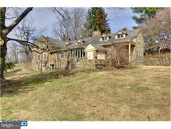 Photo of 1935 Parkerhill LANE, Chester Springs, PA 19425 (MLS # PACT493116)