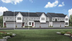 Photo of 147 Ginko LANE, Chester Springs, PA 19425 (MLS # PACT493156)