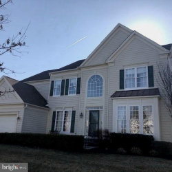 Photo of 156 Magnolia DRIVE, Chester Springs, PA 19425 (MLS # PACT493204)