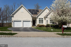 Photo of 3405 Alydar ROAD, Downingtown, PA 19335 (MLS # PACT493552)