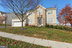 Photo of 3029 Honeymead ROAD, Downingtown, PA 19335 (MLS # PACT493822)