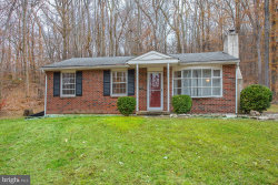 Photo of 260 Black Horse ROAD, Chester Springs, PA 19425 (MLS # PACT494250)