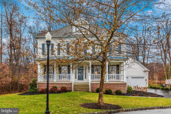 Photo of 1310 Stuart DRIVE, Chester Springs, PA 19425 (MLS # PACT494292)