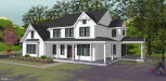 Photo of Lot 25 Swedesford ROAD, Malvern, PA 19355 (MLS # PACT496504)