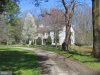 Photo of 737 Hillview ROAD, Malvern, PA 19355 (MLS # PACT496872)