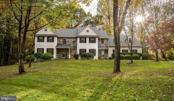 Photo of 1159 Meredith LANE, Chester Springs, PA 19425 (MLS # PACT497480)